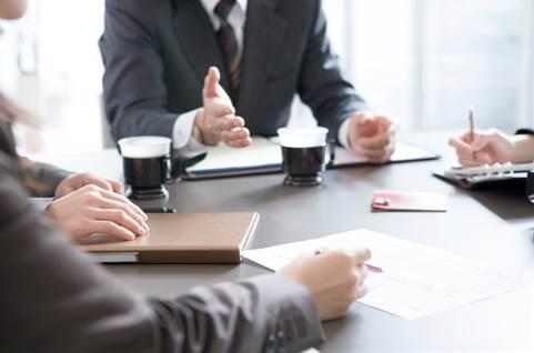 交渉の合意条件契約のポイント ...